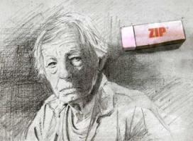 molecula_zip_clave_alterar_recuerdos