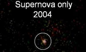 2004_subb-300x180