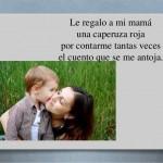 poema-a-mi-madre-4-638