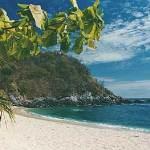 Poema – La Playa