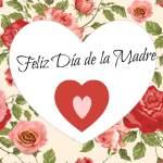 Poema- Para el Día de la Madre