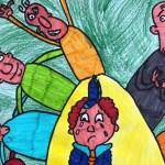El niño que insultaba demasiado – Parte 2