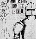 MEMORIAS DE_UN_H_4ae6d3d0b9b5f