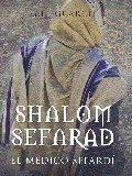 SHALOM SEFARAD___4ae6ed4a42ad1