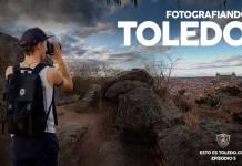 Esto es Toledo capítulo quinto