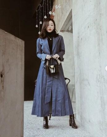 Irene Bai
