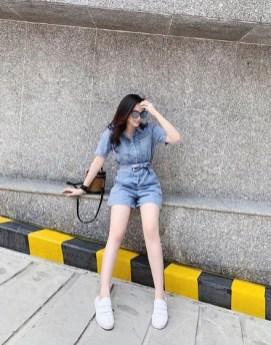instagram asian