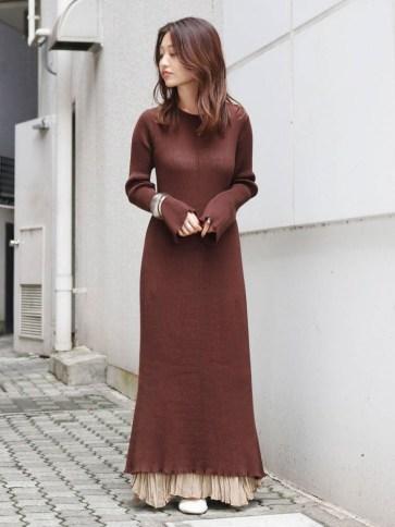 robe jupe