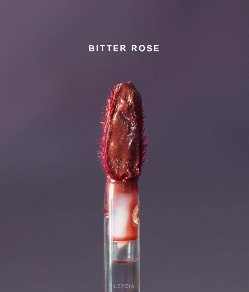 water light tint bitter rose
