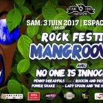 Mangroov' Festival 2017