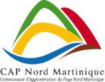 CAP Nord Martinique