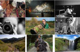 photographes voyageurs