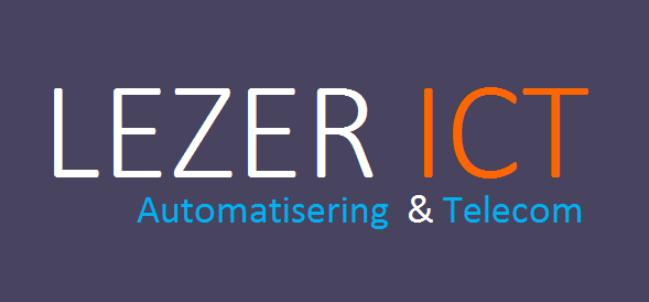 Lezer ICT