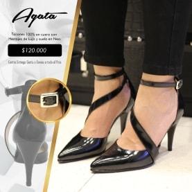 Lezly.co botas y zapatos hecho en colombia (3)