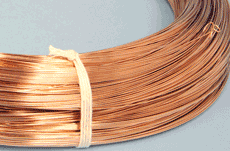 benefits of shaped wires