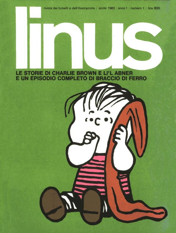 http://www.lfb.it/fff/fumetto/test/l/linus/linus_01.jpg