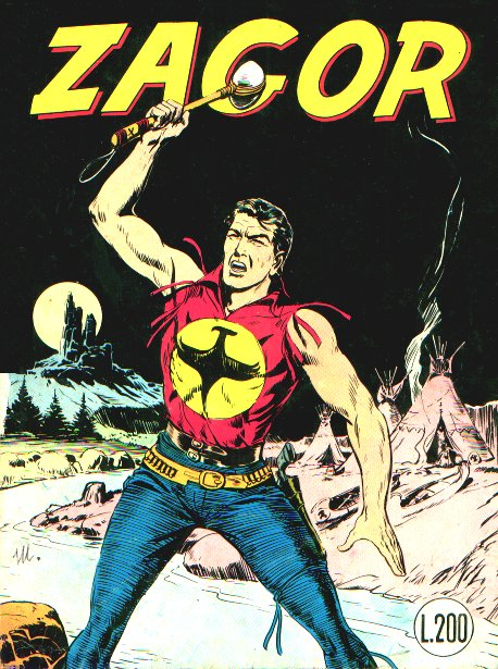 http://www.lfb.it/fff/fumetto/test/z/zagor/zagor_001.jpg