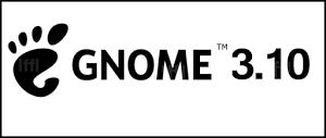 GNOME 3.9.1 la prima