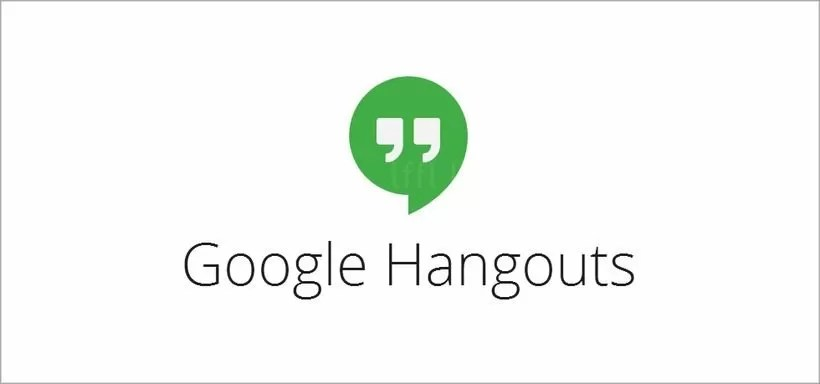 Google Hangouts arrivano le chiamate VOIP, ecco come