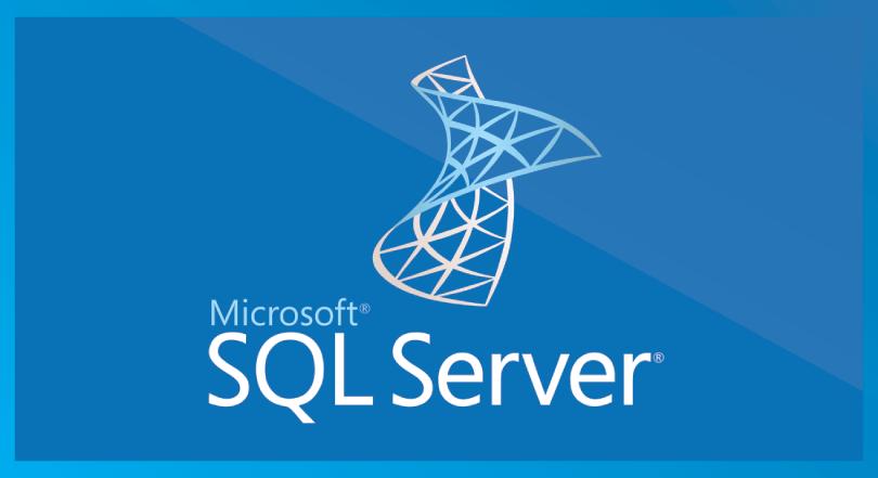 SQL Server 2017 - @SeniorDBA