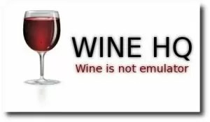 wine 2.0 RC 5