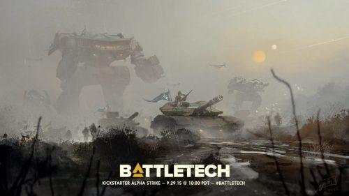 battletech-2017 e3