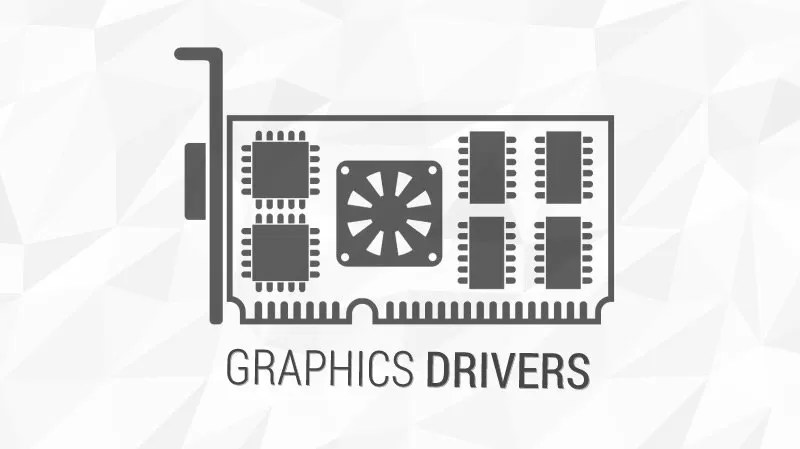 Mesa 18: disponibile la nuova versione del Graphics Stack