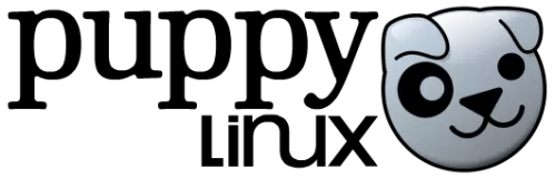 puppy linux 7.5
