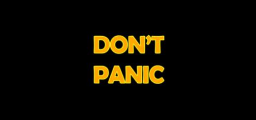 Linux e la vulnerabilità SACK Panic: disponibili le patch