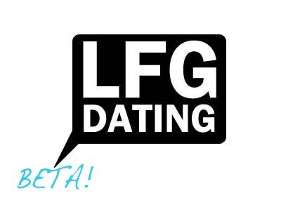 LFG Logo Beta