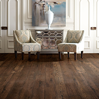 Engineered Hardwood Flooring  The Betsy Ross Collection