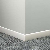 johnsonite chair rail camp reviews wall base & millwork systems designer profiles   fishman flooring solutions