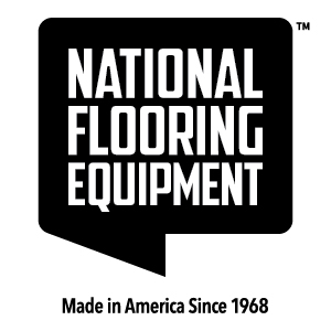 Wholesale Flooring Supply and Distributor