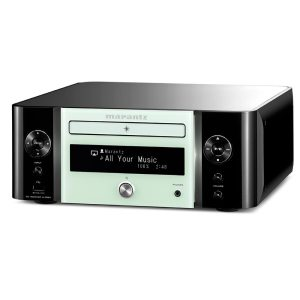 Marantz-M-CR611-Melody-Media