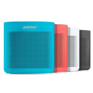 bose-soundlink-color-II