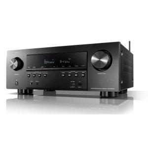 DENON-AVR-S940H
