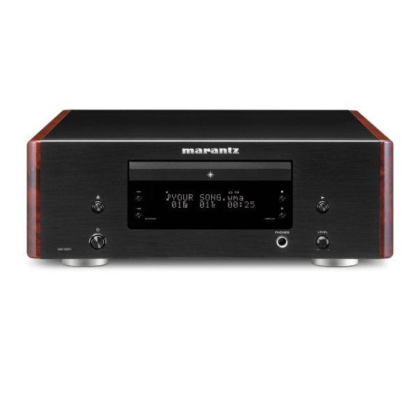 MARANTZ HD-CD1