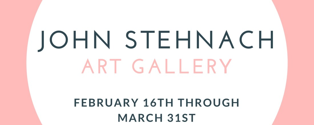 January - February 15thIn the community room (1)