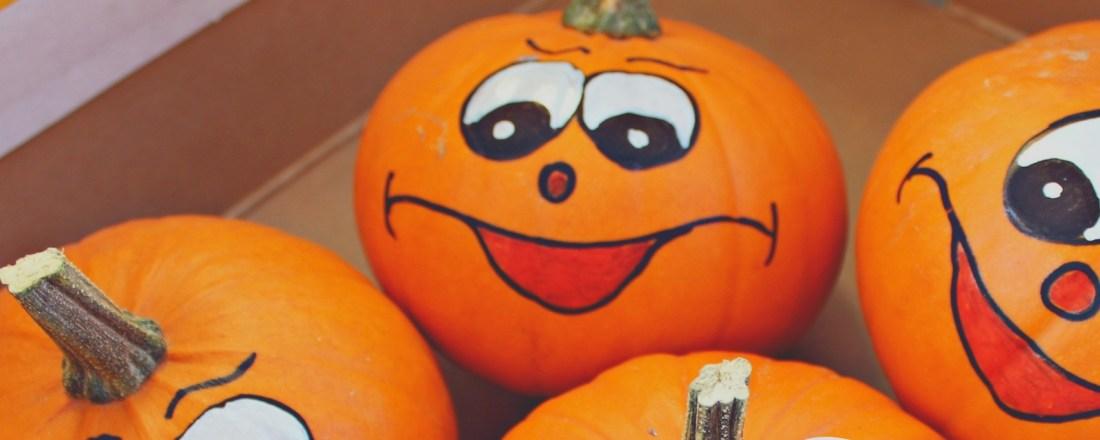 pumpkin paint (1)