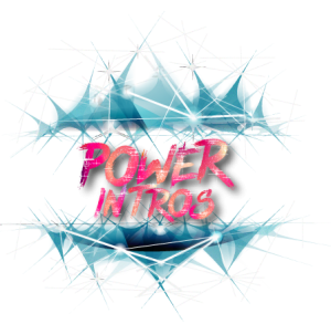 LFMAUD16-Power-Intros-Logo