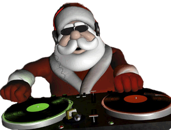 The Sound Comfort Of Christmas Radio