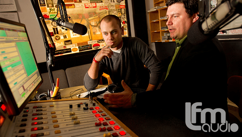 The 10 best ways to get the most out of your radio programming