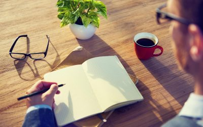 Writing The Perfect Radio Commercial Script