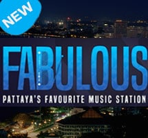fabulous_new