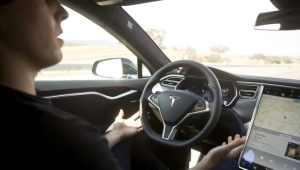 LFM-Audio-Radio-Self-Driving-Car
