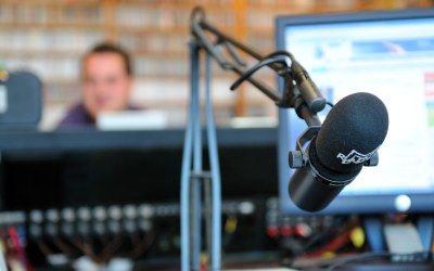 Industry Secrets to Sensational Radio Ads