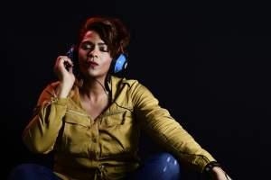 Get more listeners radio station