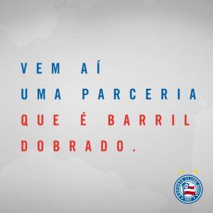 Bahia-Umbro
