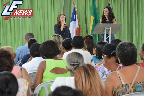 Foto - Viviane Sales (2)