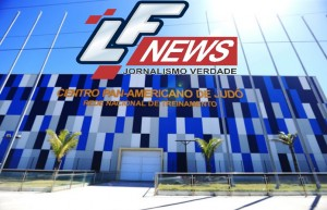 LF News Portal Notícias Lauro de Freitas Judocas recebem kimono oficial para os Jogos Olímpicos3